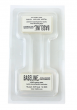 Baseline LEAP Program Monofilament Tester - Disposable